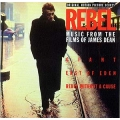 Rebel  James Dean - Original Motion Pictures Scores